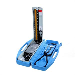血压计-听诊器保健盒(简装)  江苏鱼跃  A型