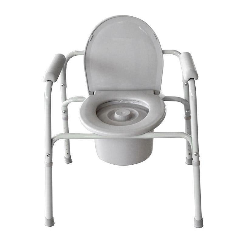 二十年前坐厕的结构图