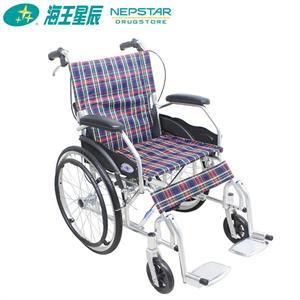 凯洋,轮椅  广东凯洋  KY864LJ