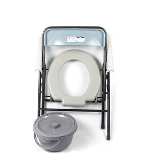 凯洋坐厕椅  KY899