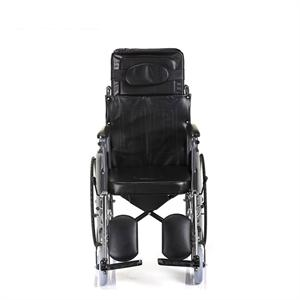 鱼跃 轮椅  江苏鱼跃 H059B
