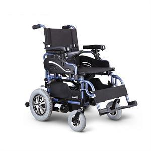 康扬 电动轮椅  台湾康德  KP-25.2