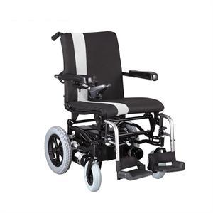 康扬 电动轮椅  台湾康德  KP-10.3