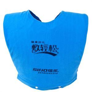 敷轻松,电子热敷垫(肩背部)  深圳信乐  SN-004A-︳G1