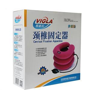 维格拉,颈椎固定器  北京维格拉  Ⅲ型
