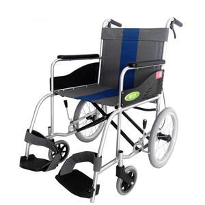 中进,轮椅(小轮)  常州中进  NA-419