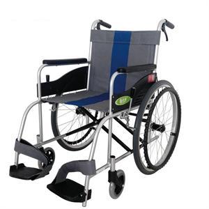 中进,轮椅(大轮)  常州中进  NA-417
