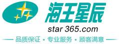 海王星辰,品质保证,专业服务,顾客满意